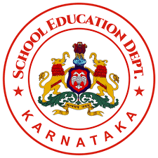 School Education Karnataka Recruitment 2019
