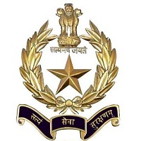 SVPNPA Notification 2019 – Openings For Various Analyst Posts