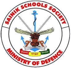 Sainik School Notification 2019 – Opening for Various General Employee, LDC Posts
