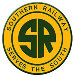 Southern Railway Notification 2019 – Openings for Junior Translator Posts