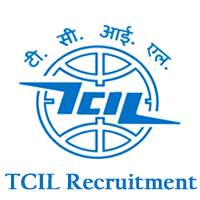TCIL Notification 2019 – Openings For Various Assistant Posts