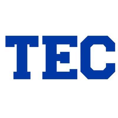TEC Notification 2019 – Openings for 24 Internship Scheme Posts