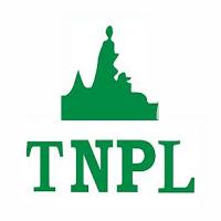 TNPL career