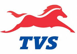 TVS Notification 2020