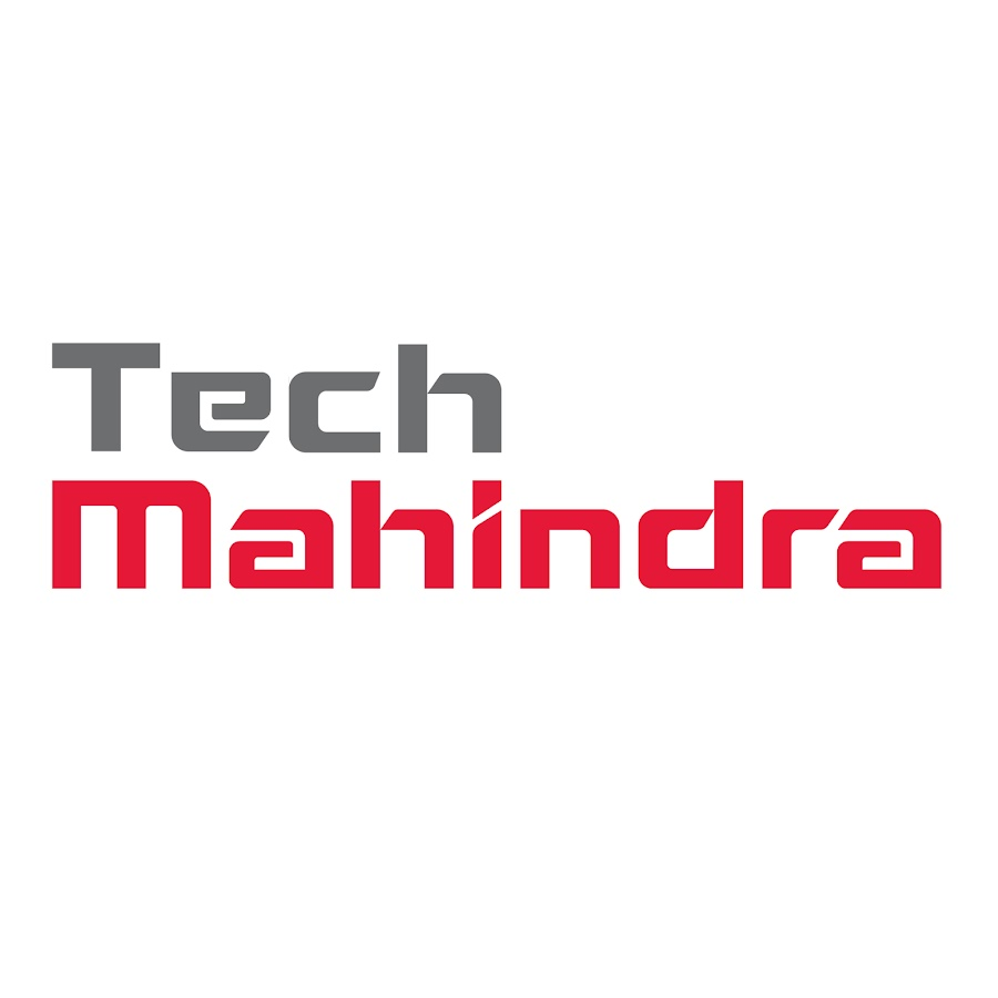 Tech Mahindra Notification 2020