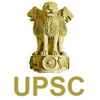 UPSC Career