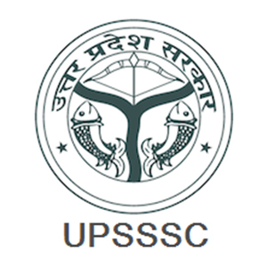 UPSSSC Notification 2019 – Openings for 655 Forest Guard & Wildlife Guard Posts