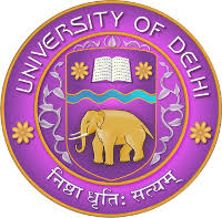 University of Delhi Notification 2019 – Opening for 95 Faculty Posts
