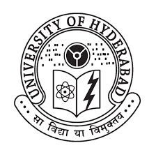 University of Hyderabad Notification 2019 – Openings For  Guest Faculty Posts