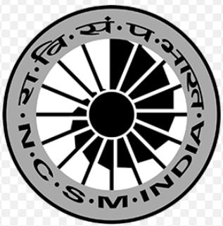 VITM Notification 2021 – Openings for Various Trainee Posts