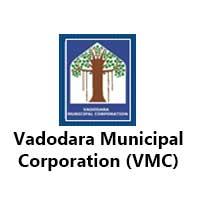 VMC jobs