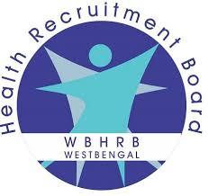 WBHRB Notification 2020