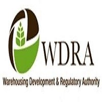 WDRA Notification 2019 – Openings for Various Engineer Posts