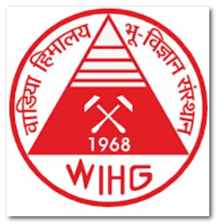 WIHG Notification 2019 – Openings For Various MTS, Assistant Posts