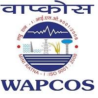 WAPCOS Jobs