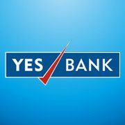 Yes Bank Notification 2019 – Openings For Senior Manager Posts