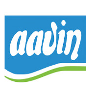 Aavin Notification 2021 – Opening for Various Marketing Executive Posts