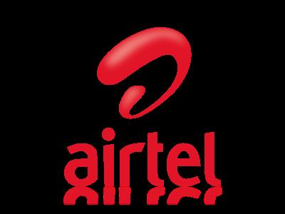 Airtel Notification 2019