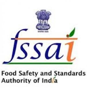 FSSAI Notification