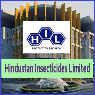 HIL Notification 2019 – Openings For Various Electrician Posts