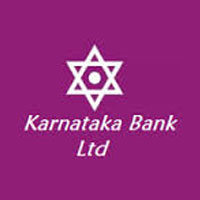 Karnataka Bank Jobs