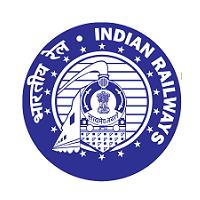 Southern Railway jobs