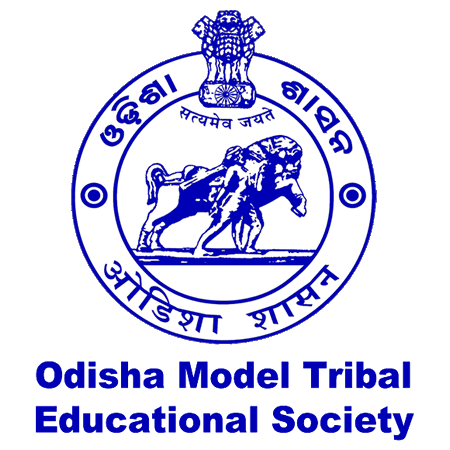 OMTES Notification 2019 – Openings for Various DEO, Assistant Posts