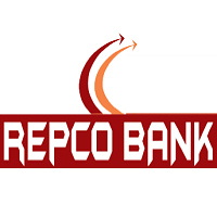 Repco Bank Notification 2019