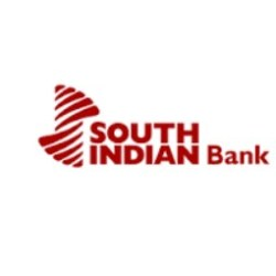 South Indian Bank Notification 2021