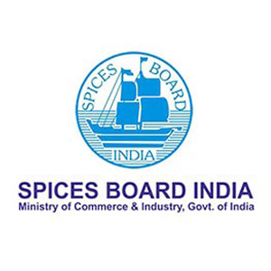 Spices Board of India Notification 2019 – Openings For Various IT support Person Posts