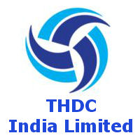 THDC Notification 2020