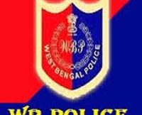 WB Police career