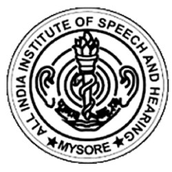 AIISH Mysore Notification 2019 – Openings For 05 JRF & Research Officer Posts