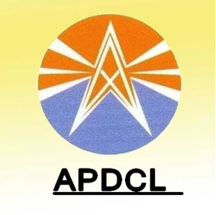 APDCL Notification