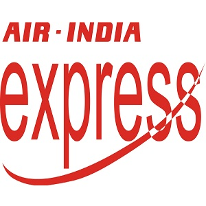 Air India Express Notification 2019 – Openings for Various AME Posts