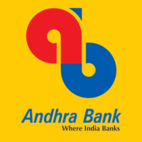 Andhra Bank Notification 2019 – Openings for Various Sub Staff Posts