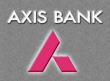 Axis Bank Notification 2020
