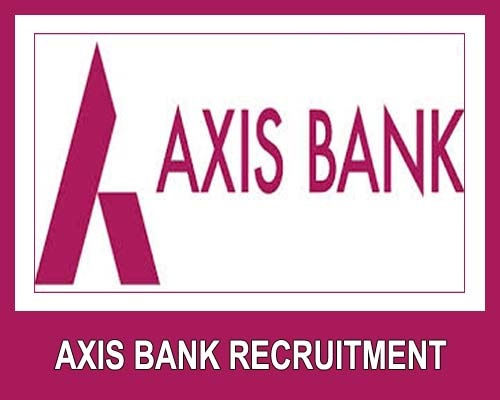 Axis-Bank-Notification-2019-5