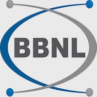 BBNL Notification 2019 – Openings For Consultant Posts