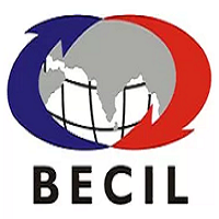 BECIL Career