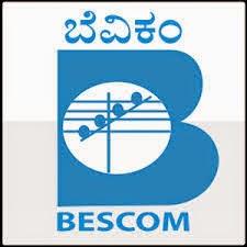 BESCOm Career