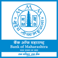 Bank of Maharashtra Notification 2019 – Opening for 350 Generalist & SO Posts