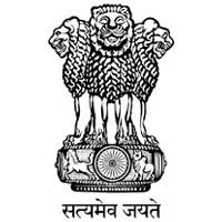 Bargarh District Court Notification 2021 – Opening for 24 Clerk Posts