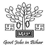 Bihar Vidhan Parishad Notification 2019 – Openings For 79 LDC, Assistant Posts