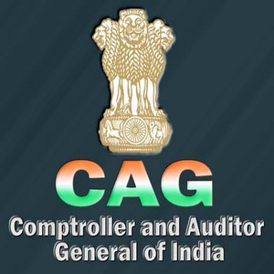 CAG Notification 2020