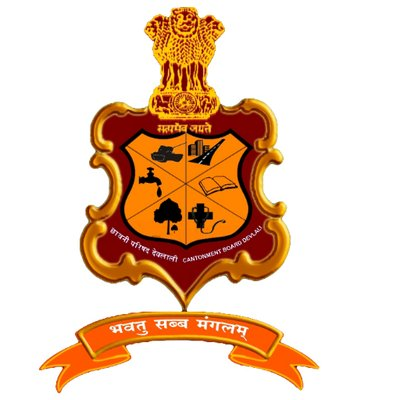 CB Notification 2019 – Openings For Various Office Assistant Posts