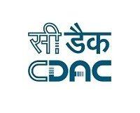 CDCA career