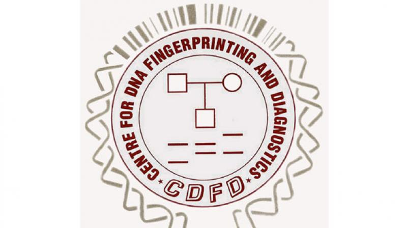 CDFD Notification 2019 – Openings For Lab Assistant Posts