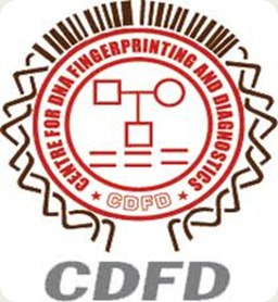 CDFD Notification 2019 – Openings for Various Technical Associate Posts