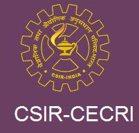 CECRI Recruitment 2019